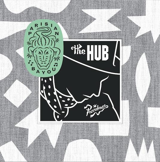 thehub_cover